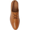 Madewell Oxford - Loafers -