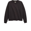 Madewell Sweatshirt - Camisas manga larga -