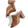 Madewell - Classic shoes & Pumps -
