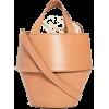 Madewell - Hand bag -