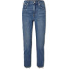 Madewell - Jeans -