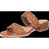 Madewell - Sandale -