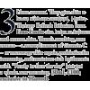 Magazine3 text - Texts -