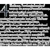 Magazine4 text - Besedila -