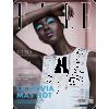 Magazine Covers - Items -