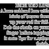 Magazine text n80 - Textos -