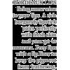 Magazine text n80 - Тексты -