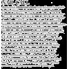 Magazine text pp - Texte -