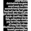 Magaz. text - Texts -