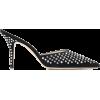 Magda Butrym - Classic shoes & Pumps -