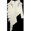 Magda Butrym - Dresses -