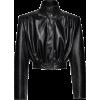 Magda Butrym - Jacket - coats -