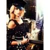 Magdalena Frackowiak - My photos -