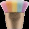 Magic Rainbow  Brush - Cosmetics -