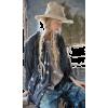 Magnolia Pearl lookbook photo - Uncategorized -