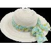 Magracy Ladies Summer Hat - Hat -