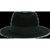Maison Michel 'Andre' Hat - Chapéus -