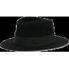 Maison Michel 'Andre' Hat - Hat -