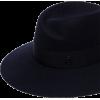 Maison Michel - 有边帽 -