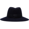 Maison Michel - Hat -
