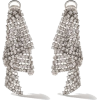 Maison Dauphin - Earrings -