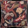 Maison Du Monde Carmeni sofa cushion - Arredamento -