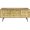 Maison Du Monde Gatsby sideboard - Furniture -