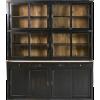 Maison DuMonde Indies cupboard - Möbel -