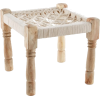 Maison Du Monde Indira stool - Namještaj -