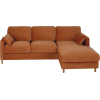 Maison DuMonde Julian sofabed - Furniture -