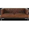 Maison Du Monde Mortimer sofa - Arredamento -