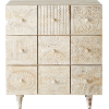 Maison DuMonde Puja cabinet - Furniture -