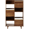 Maison DuMonde cabinet - Furniture -