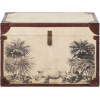 Maison Du Monde chest - Furniture -