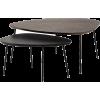 Maison Du Monde coffee tables - Arredamento -