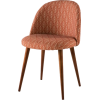 Maison Du Monde dining chair - Furniture -