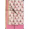 Maison Du Monde notebook - 小物 -