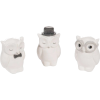 Maison Du Monde owl decor - Items -