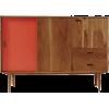 Maison Du Monde side board - Furniture -