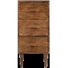 Maison Du Monde small storage cabinet - Furniture -