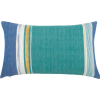 Maison Du Monde striped cushion - Namještaj -