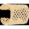 Maison Margiela - Bracelets -