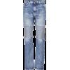 Maison Margiela - Jeans -