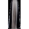 Maison Martin Margiela maxi skirt - Skirts -
