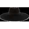 Maison Michel Pin - Hat -