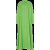 Maison Rabih Kayrouz - sukienki -