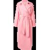 Maison Rabih Kayrouz - Jaquetas e casacos -