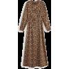 Maison Scotch dress - Haljine -