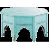 Maison du Monde coffee table - Pohištvo -