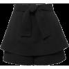 Maje - Shorts -